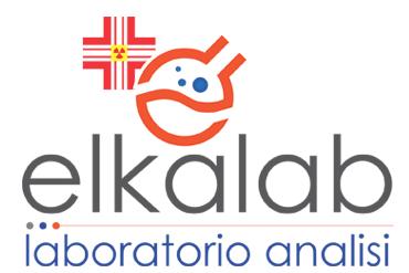 Elkalab laboratorio di analisi Aprilia