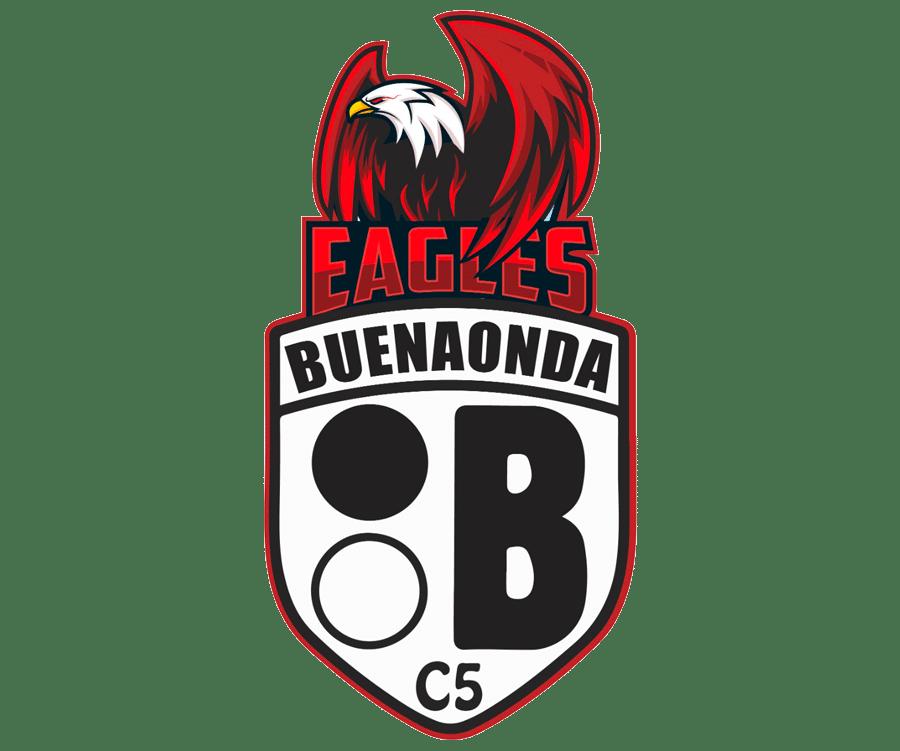 Eagles, ora è ufficiale: intesa con la Buenaonda